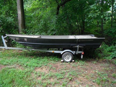 skeeter boats made skeeter aluminum boats