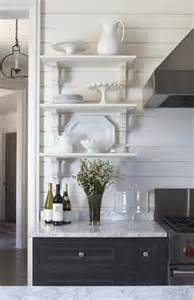 small kitchen open shelving small open shelving creative kitchens pinterest
