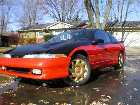 how to learn all about cars 1991 eagle talon head up display brodyswhips 1991 eagle talon specs photos modification info at cardomain