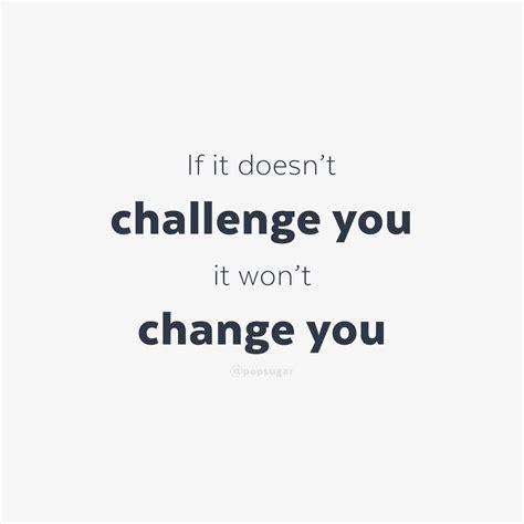 workout motivation quotes motivational workout quotes and memes popsugar fitness