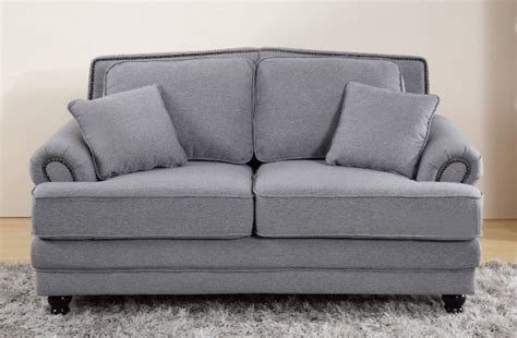 cute couches 7 grey 2 seater sofas for a contemporary home cute