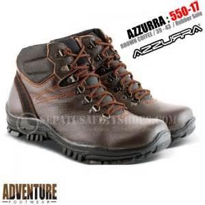 Sepatu Raindoz Rri 001 toko sepatu safety dan sepatu gunung
