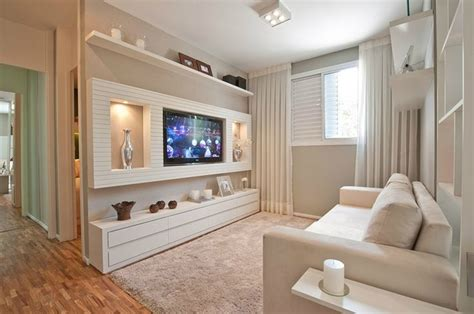 tv wall design ideas 40 tv wall decor ideas decoholic