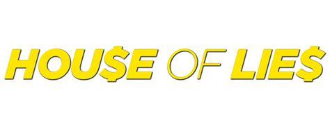 house of lies wiki house of lies tv logo