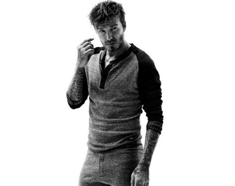 Beckhams Must Haves by David Beckham Za H M I Ove Jesenifashionela