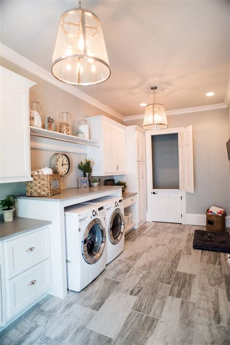 Luxury Laundry Room Ideas Hadley Court Interior Design Luxury Laundry
