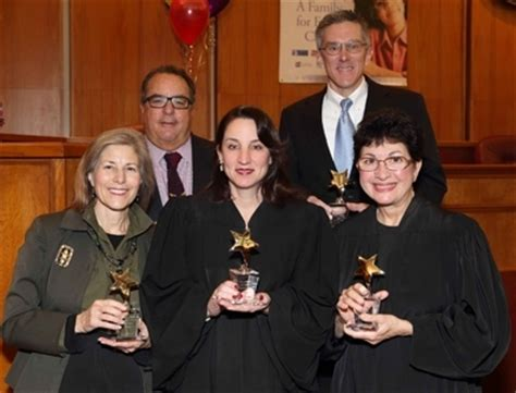 Oakland County Probate Court Search Court Celebrates Adoption Day Gt Oakland County News