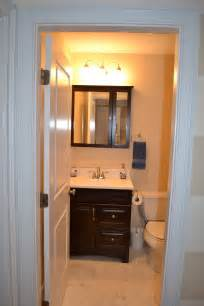 exles small undermount bathroom sinks design floor