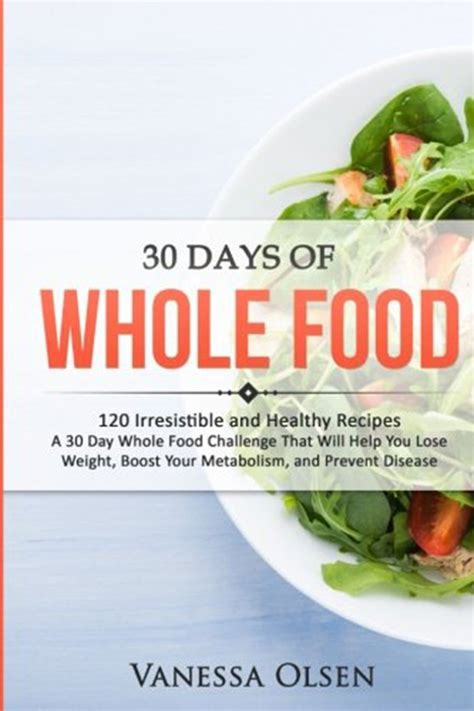 healthy food recipes for the whole day books top 5 cookbooks to get you through whole 30 by