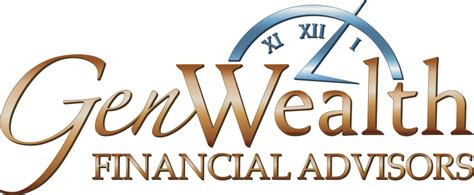 genwealth adds 5th arkansas office
