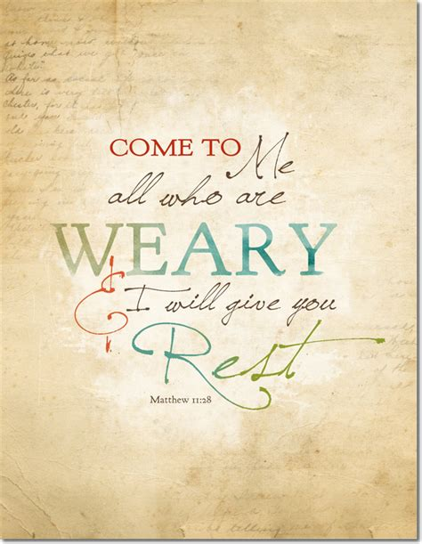 bible verses to give comfort bible verse typography on pinterest inspiring bible