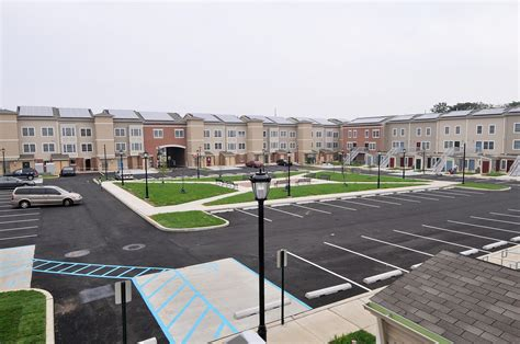 philadelphia housing authority philadelphia housing authority mantua square phases i and ii hunter roberts