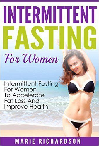 burn intermittent fasting and strength 2 in 1 bundle books 1000 images about intermittent fasting on
