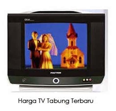 Tv Tabung Panasonik daftar harga tv 14 inch murah berbagai merek daftar