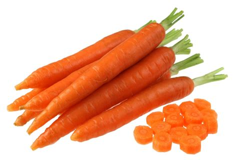 pictures of carrots carrots