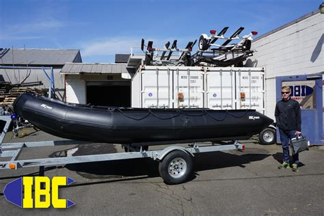 zodiac tow boat inflatable boat center page 3 zodiac s senior dealer