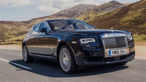 rolls royce phantom extended wheelbase interior 2018 rolls royce ghost extended wheelbase interior