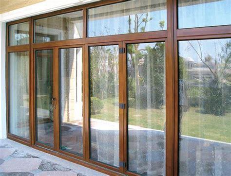 Design Andersen Patio Doors Andersen Doors Andersen 400 Series Frenchwood Gliding Patio Door