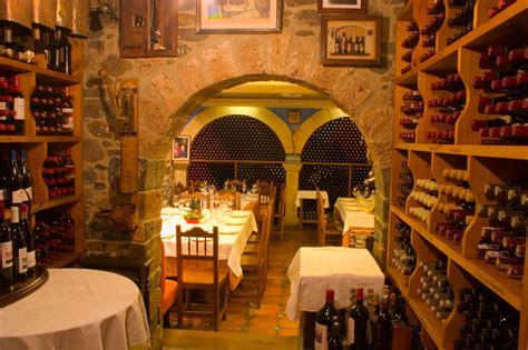 casa cayo en potes hotel restaurante casa cayo potes cantabria