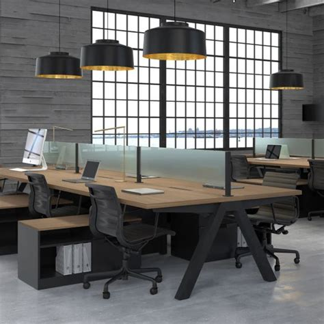 uhuru design instagram get ready cool office and offices on pinterest