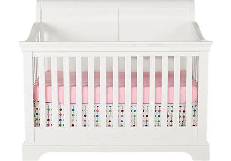 black baby crib furniture sets white cribs for babies white crib sets