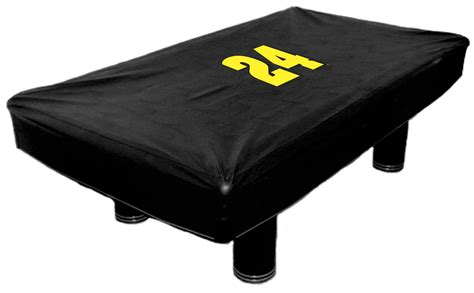billiard table covers jeff gordon billiard table cover tubs and pool