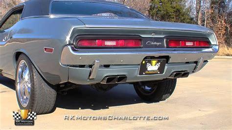 Black Chrysler Dodge Jeep Ram by Black Chrysler Dodge Jeep Ram Of Statesville Near