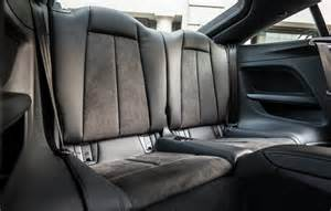 audi seats pictures to pin on pinsdaddy