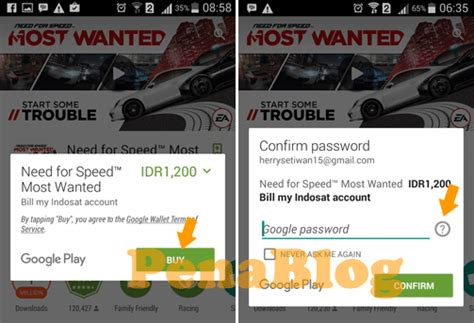 Play Store Without Account How To Reset Password Account Play Store On Android