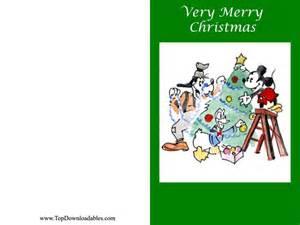 free printable disney invitations decorations