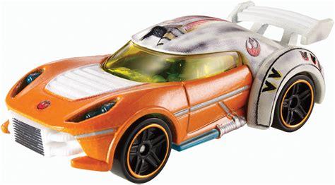 Wheels Turbot Hotwheels wheels 174 wars luke skywalker character car shop wheels cars trucks race