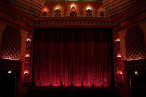 red curtain theatre 1000 images about theatre stage on pinterest the