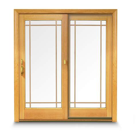 Andersen Interior Doors by Andersen 400 S Series Windows Mtb Windows More