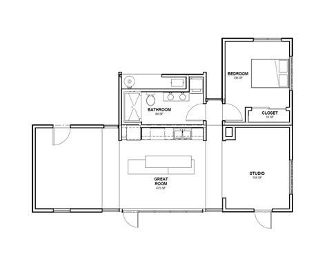 solar decathlon house plans solar decathlon 2013 start home small house bliss