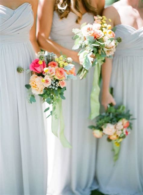 coral and chagne wedding 130 best images about summer wedding ideas on