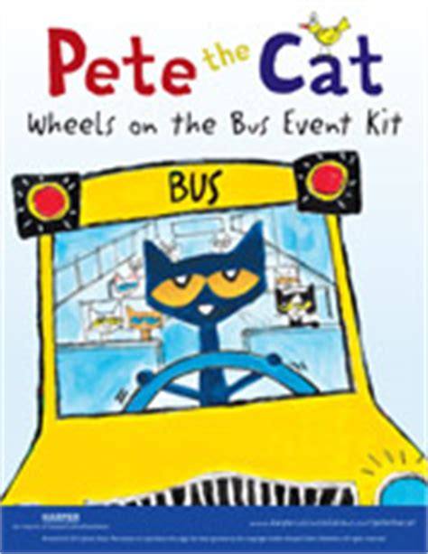 pete the cat and the cool caterpillar i can read level 1 books i can read pete the cat