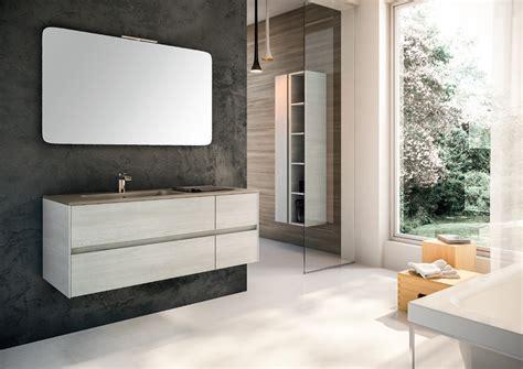 arredo bagno catalogo arredobagno mobili ed accessori per il tuo bagno grl94 it
