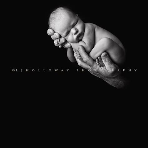 liege dailyphoto newborn photography ideas 10 tips for photographing your own newborn