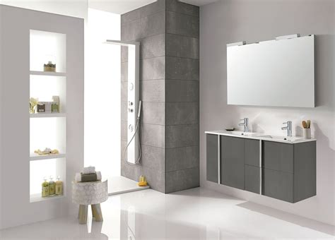grey bathroom furniture bathroom furniture homebuilding renovating
