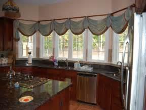 Kitchen Curtain Ideas Photos by Suitable Kitchen Curtain Ideas Make Your Kitchen More