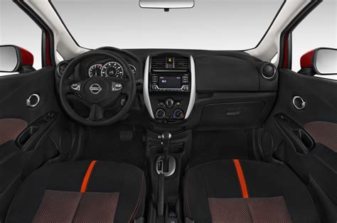 nissan versa hatchback 2017 nissan versa note reviews research new used models