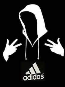 Awesome adidas wallpapers free download mobilclub mobi