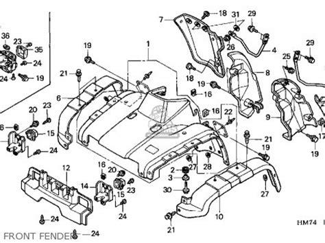 service manual free download parts manuals 1993 gmc safari seat position control free