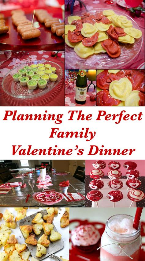 best valentines dinners 17 best images about s day ideas on