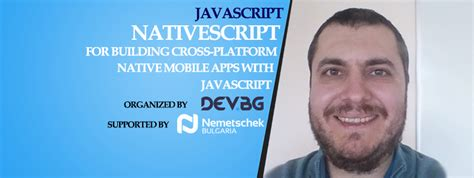 mobile app javascript building mobile apps with javascript mobile application