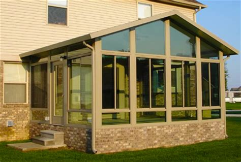 28 sunroom plans building a sunroom how to build a sunroom do it sunroom roof quotes 1000