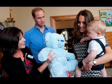 the play of george kate middleton and prince george 2014 enjoy play date with other parents hd youtube