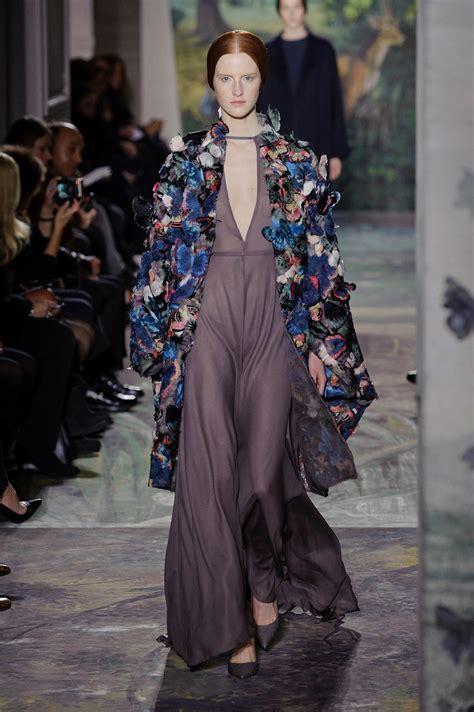 valentino haute couture spring summer  full show