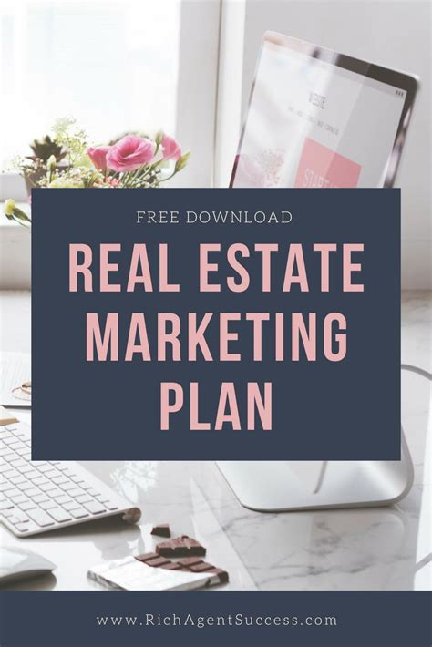 The 12 Top Estate Planning Tools 383 best tools for real estate agents images on real estate marketing real estate