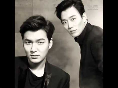 film korea terbaru lee min ho youtube lee min ho kim rae won korean film magazine cine21 no